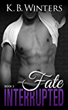 Fate Interrupted Book 2