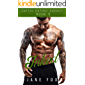 Inked (Zaftig Dating Agency Book 9)