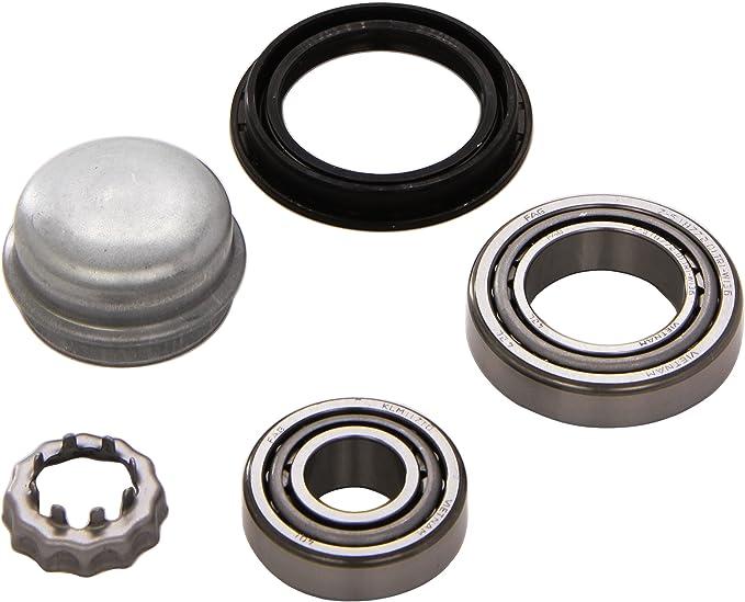 FAG 713690830 Wheel Bearing Kit
