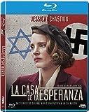 La Casa De La Esperanza Blu-Ray [Blu-ray]