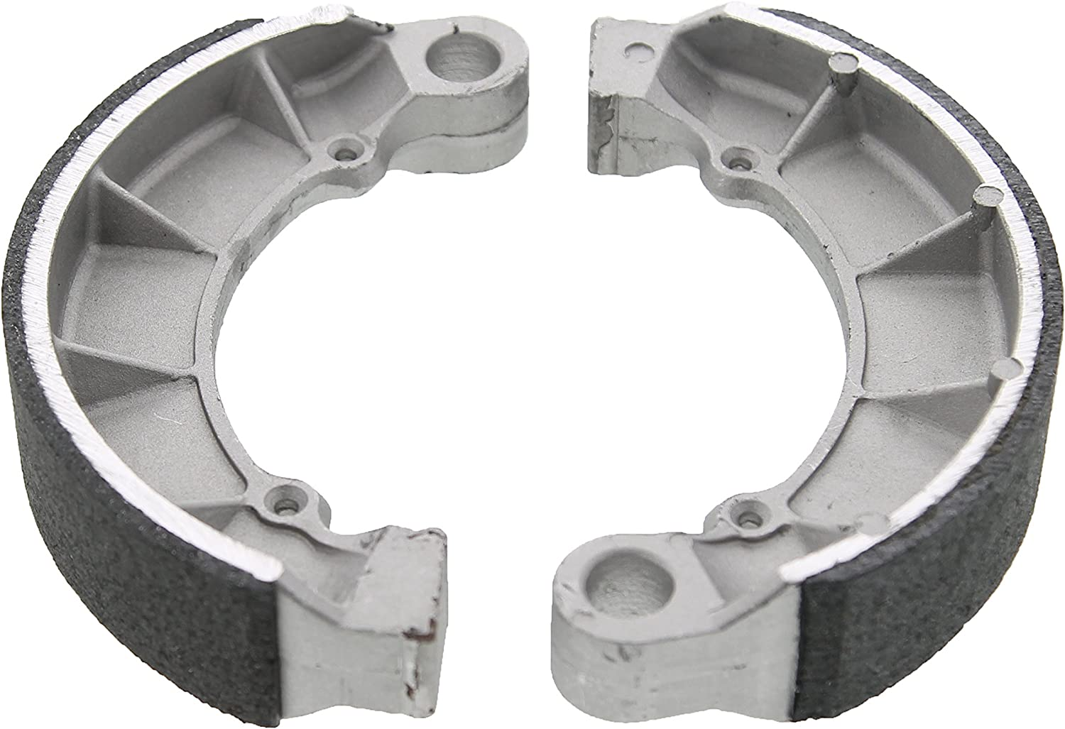 Honda Foreman or Rancher 350 400 450 Rear Brake Drum TRX450 TRX350 TRX400 NEW