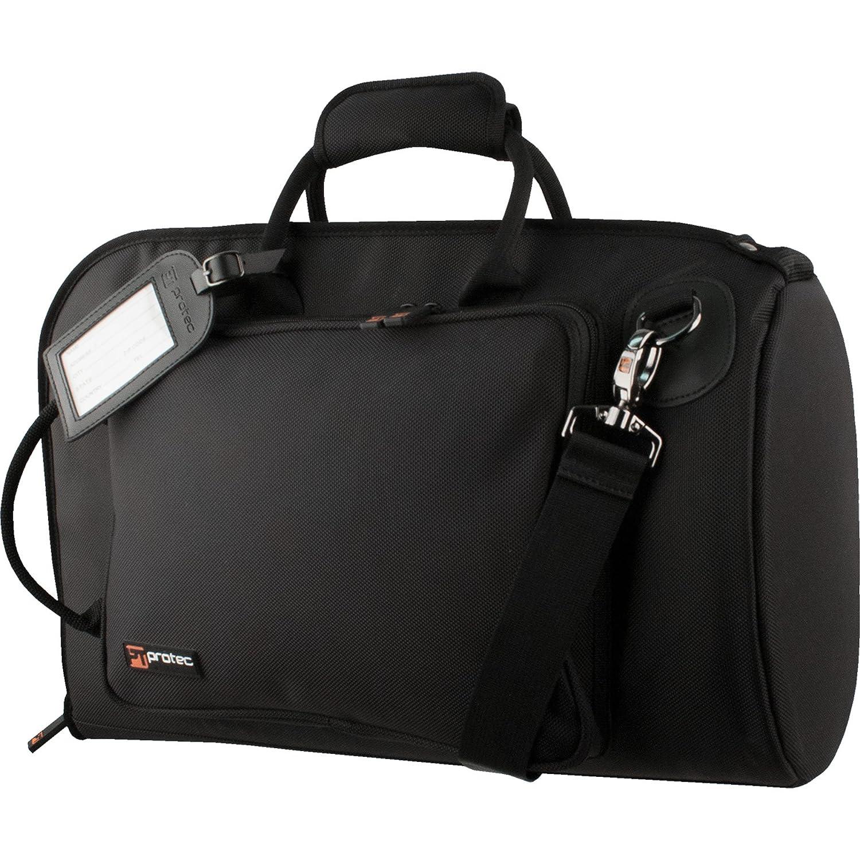 Protec Deluxe Flugelhorn Bag C244
