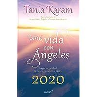 Una vida con ángeles 2020