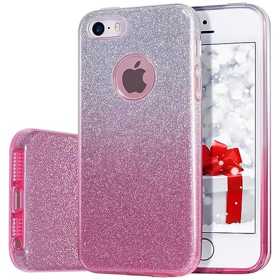 72368fa2eb5 Amazon.com  iPhone 5s 5 Case
