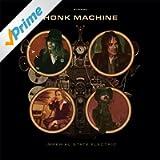 Honk Machine