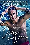 Dive In Deep Book 2