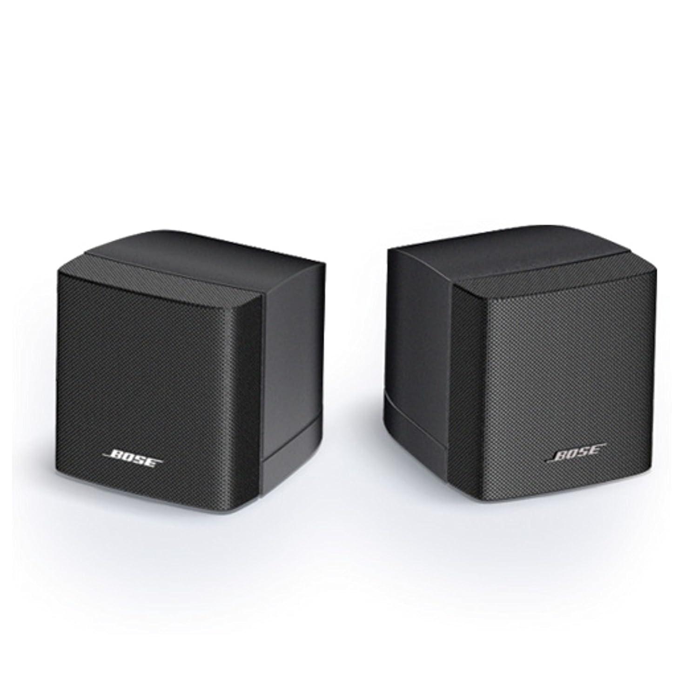 audio-technica BGMスピーカー(2個1組) AT-BSP50