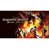 Dragon's Dogma: Dark Arisen - Nintendo Switch [Digital Code]