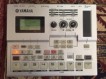 Yamaha su-200 su200