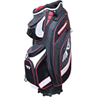 EG EAGOLE Eagole Super Light Golf 14 Way Cart Bag,