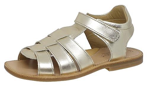itScarpe D'oro Zecchino Borse Sandali BambineAmazon E eHbE92DIYW