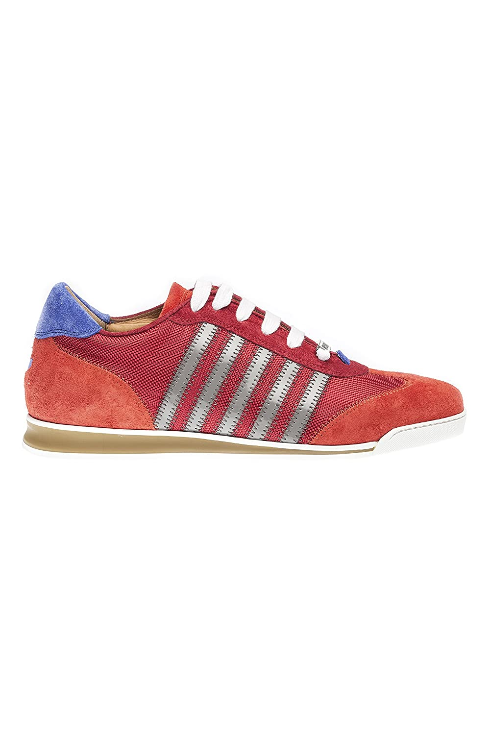 Dsquared² Sneakers NEW RUNNER chic