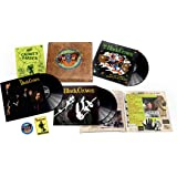 Shake Your Money Maker (2020 Remaster) [4 LP Super Deluxe Edition]