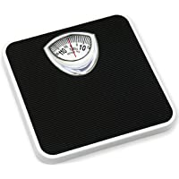 Gvc Analogue Personal Health Check Up Fitness Weighing Scale