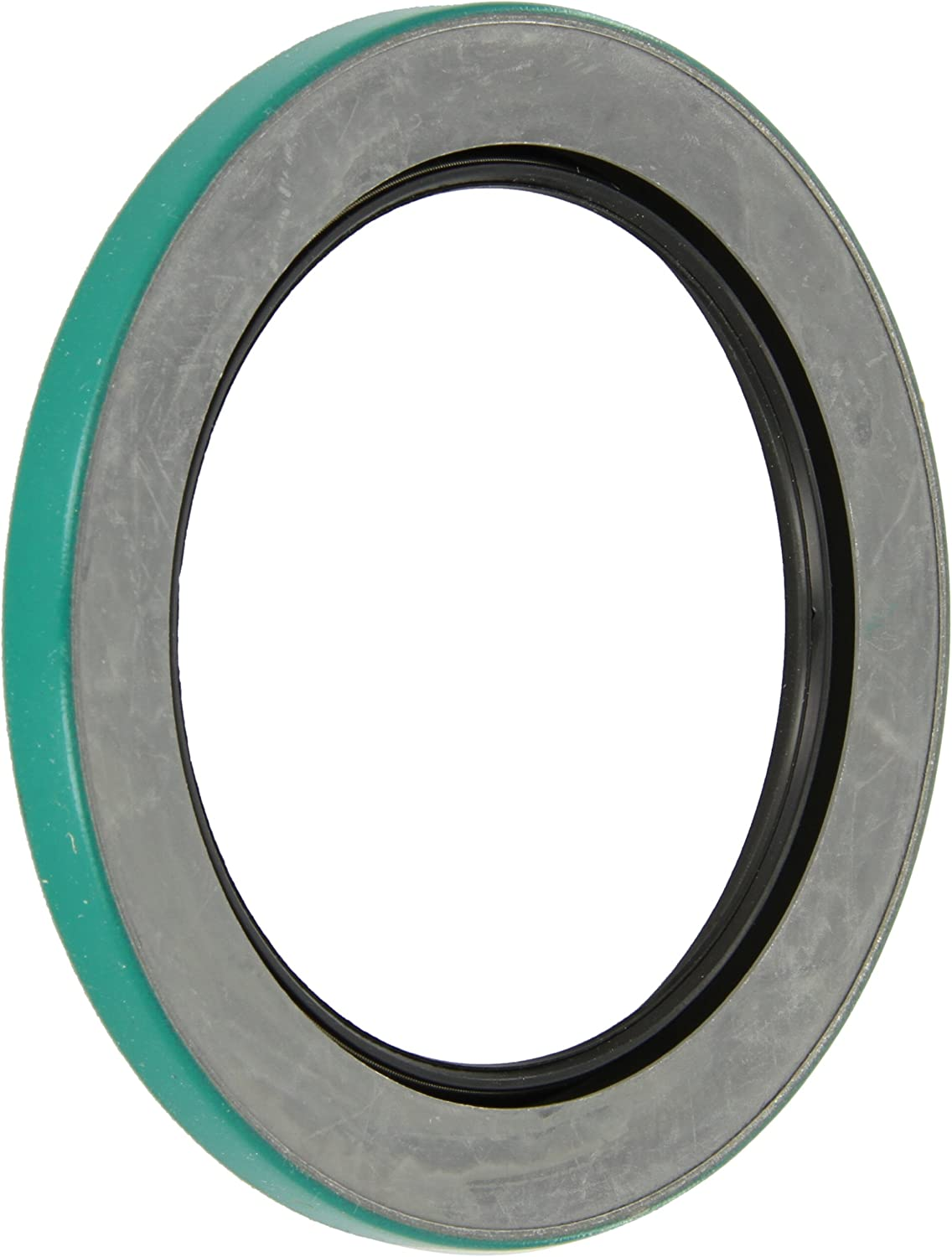 SKF 40049 LDS & Small Bore Seal, R Lip Code, CRWH1 Style, Inch, 4