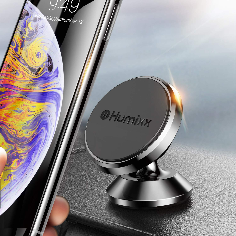 Soporte Celular para Autos Magnetico HUMIXX - 72XHJ72G