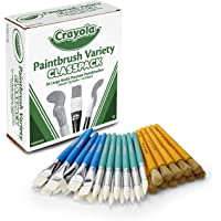 Crayola Classpack, 36ct