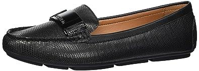 29633586068 Calvin Klein Women s Lisette Loafer Flat
