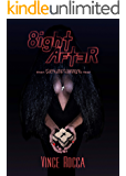 Eight After: A Scary Ghost Story