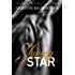 Shining Star (The Star Trilogy Book 3)