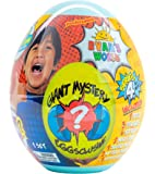 Giant Mystery Egg Series 4