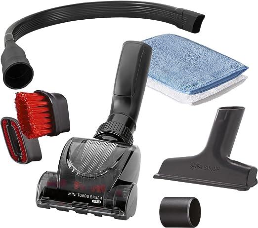 Rowenta ZR001110 accesorio y suministro de vacío Aspiradora ...