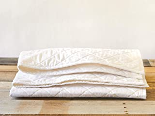 product image for Red Land Cotton Bankhead Basic Classic Quilt