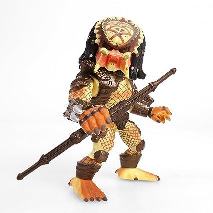 The Loyal Subjects Predator City Hunter Predator Action Vinyl Pre Order