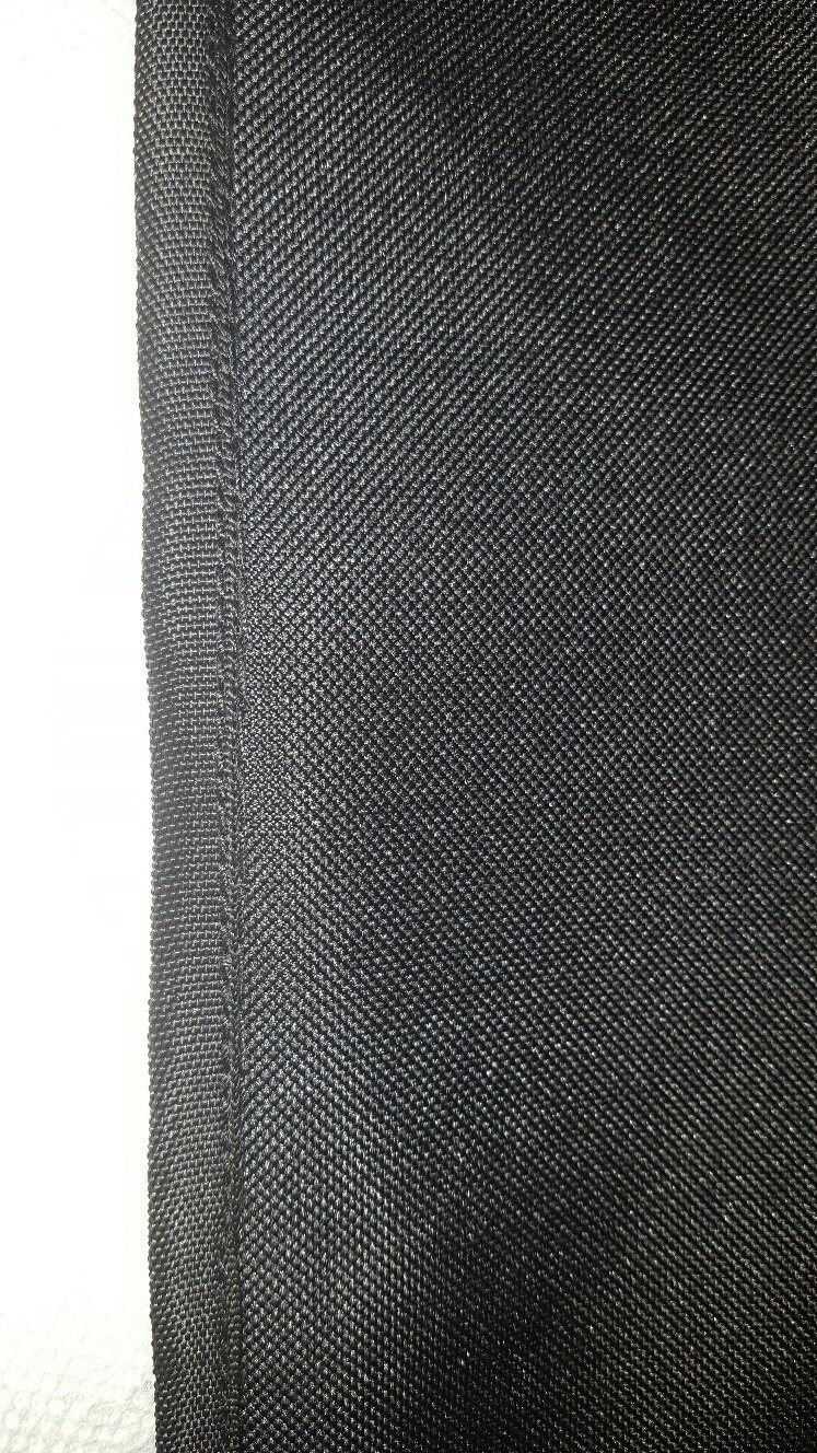 33 inch Square cover for Outdoor Firepits, Firetables and Outdoor Tables