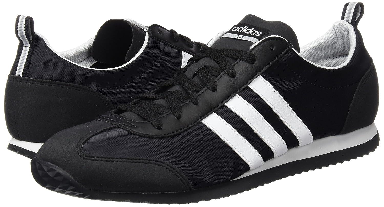 Adidas Uk Negbasftwblaonicla Chaussures 85 Vs Noir Homme Jog zCxqwzZr4n f2879156b2