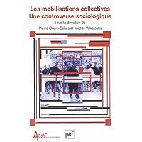 Les mobilisations collectives : Une controverse sociologique