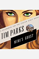 Mimi's Ghost: A Novel Audible Audiobook