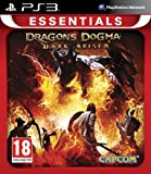 Dragons Dogma: Dark Arisen (Playstation 3) [Edizione: Regno Unito]