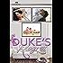 Duke's Regret (Heart Series Book 11)
