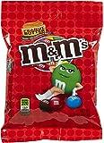 M&M's Peanut Butter Peg Pack - 5.1 oz by M & M's