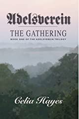 Adelsverein: The Gathering Kindle Edition