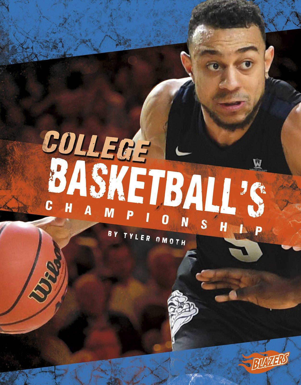 College Basketball'sChampionship (Major Sports Championships)