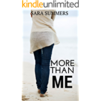 More than Me (Shifty Book 10)
