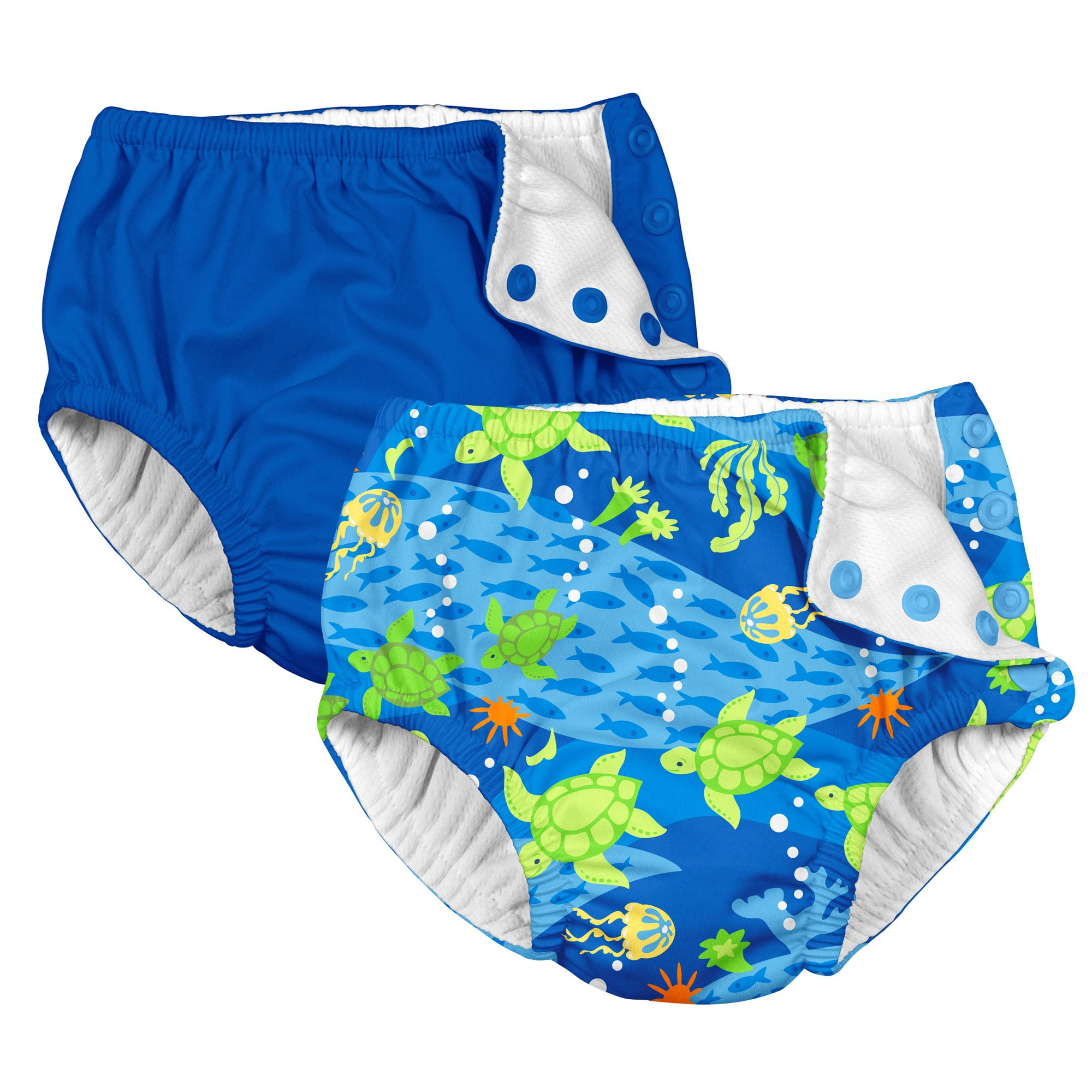 Best Rated In Baby Boys Swim Diapers Amp Helpful Customer