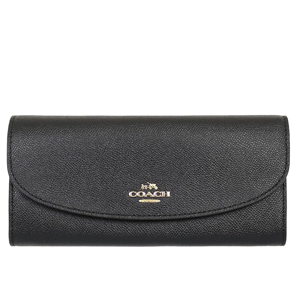 大きなスケールで見ると文化チーターAoakua 極薄 長財布 厚みなんと5mmの 薄型財布 スリムウォレット 全6色