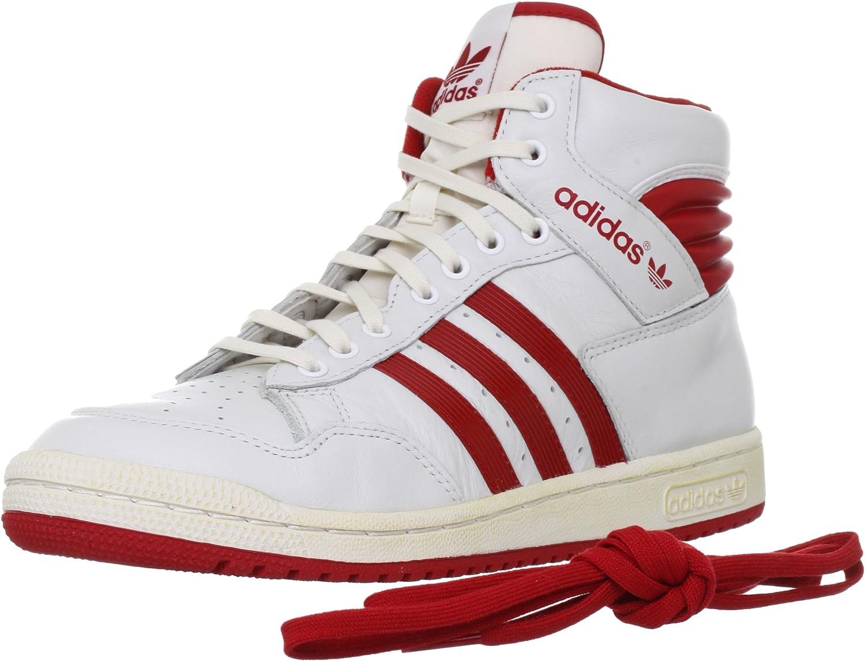 Sandalias Transparente Repegar  adidas originals pro conference hi men's - 54% remise -  www.muminlerotomotiv.com.tr