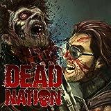 Dead Nation  - PS Vita [Digital