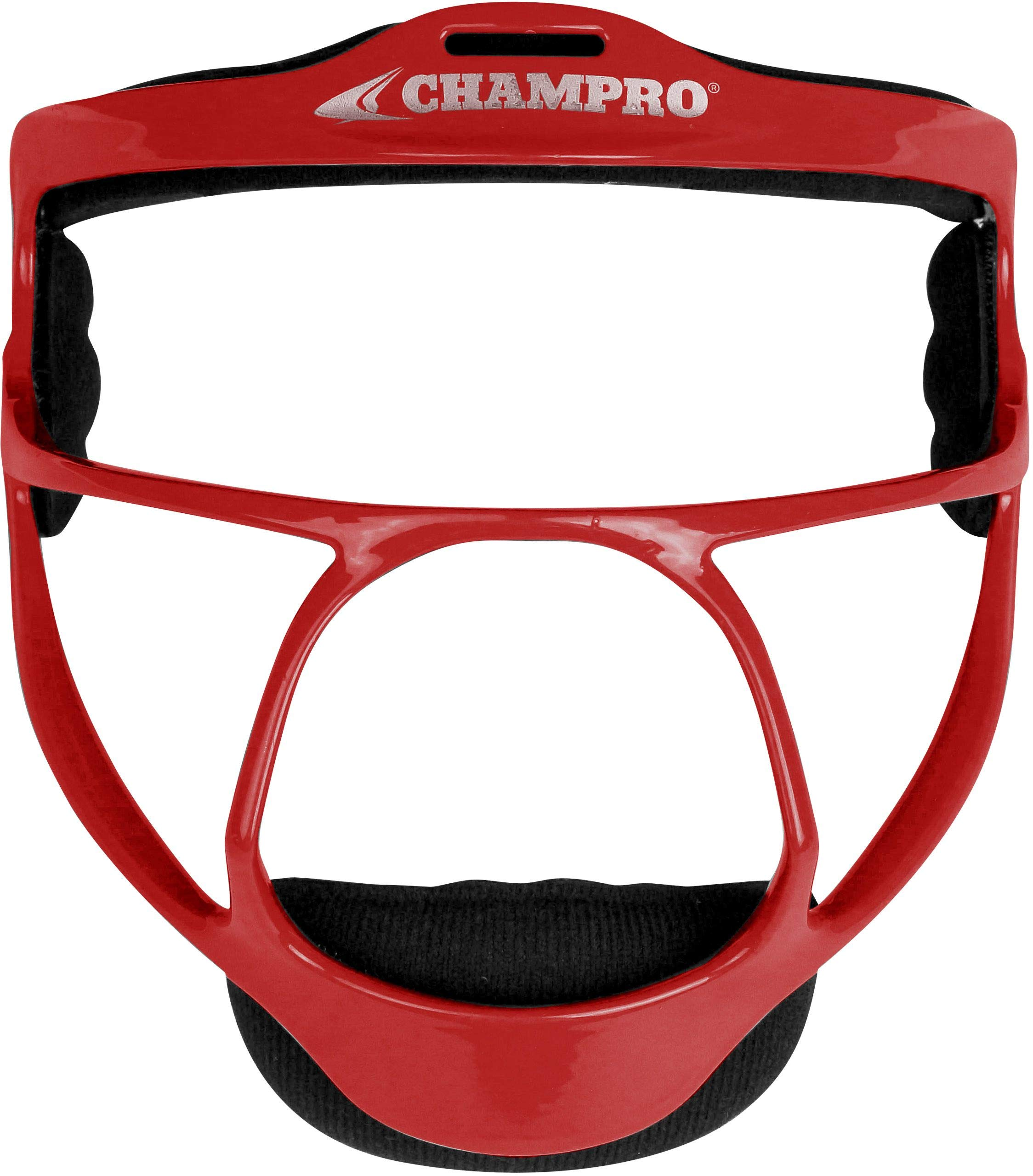 CHAMPRO Youth Rampage Softball Fielder's Facemask by CHAMPRO