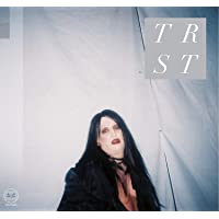 Trst [Importado]