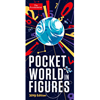 Pocket World in Figures 2019 (English Edition)