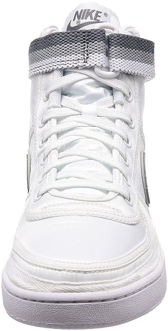 1e5048eadc04a Nike Vandal High Supreme