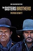 The Sisters Brothers (English