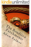 The Boudicca Parchments (Daniel Klein Book 2)