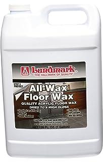 Perfect Amazon.com: Johnson Wax 16 Oz Fine Wood Paste Wax 00203: Home U0026 Kitchen