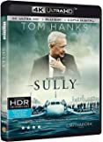 Sully Blu-Ray Uhd [Blu-ray]